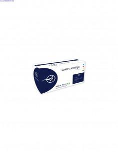 Toonerikassett TN2420 analoog 2667