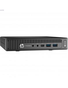 HP ProDesk 600 G2 Desktop Mini i36100T 32GHz 2716
