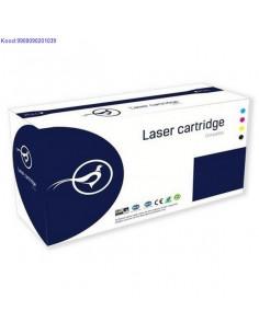 Toonerikassett CF 217A CAN047 17A analoog  2748