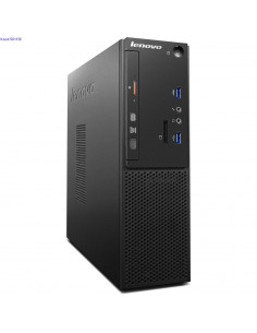 Lenovo S510 SFF  Intel i36100 370GHz 2759