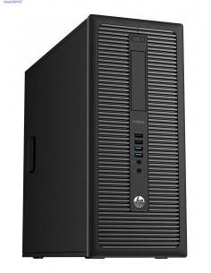 HP ProDesk 600 G1 TWR i54590 330GHz 2767