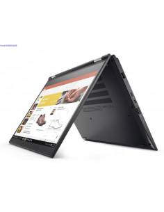 LENOVO ThinkPad Yoga 370 M2 SSD kvakettaga 3010