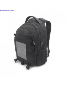 Notebook Backpack with...