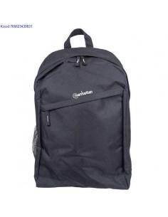 Рюкзак для ноутбука 15.6...