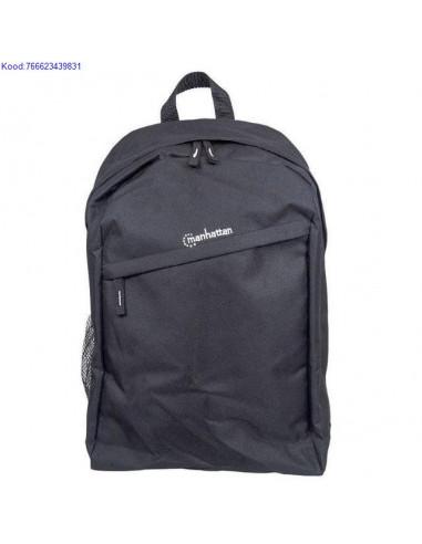 "Рюкзак для ноутбука 15.6 ""Manhattan..."
