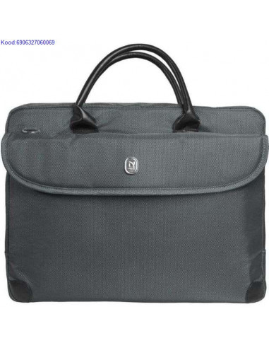 2551e83c836 Sülearvuti kott Defender Business Lady 15