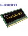 Mälupulk USB2.0 8GB PQI Traveling Disk i178 sinine