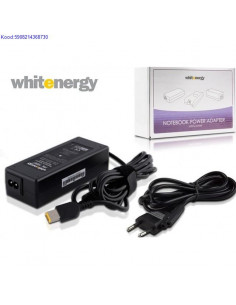 Toiteplokk Whitenergy...