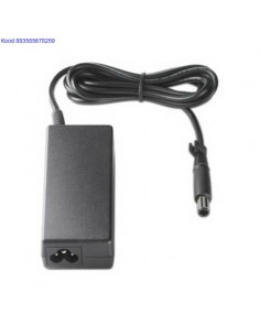 Power adapter for HP  90W...