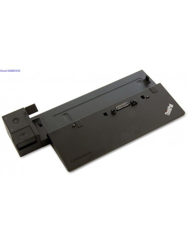 Firewire kaabel 1,8m 6pin/4pin Defender Art.CRO7001