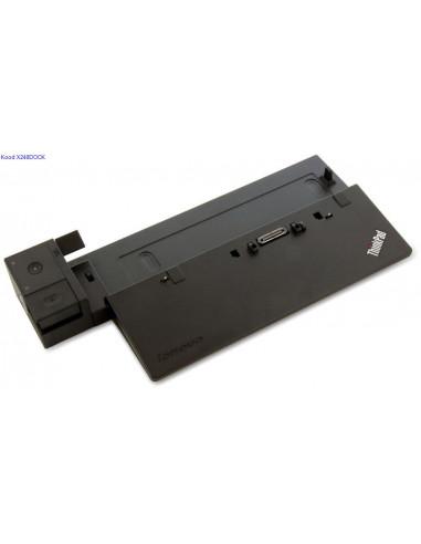 Lenovo ThinkPad Pro Dock
