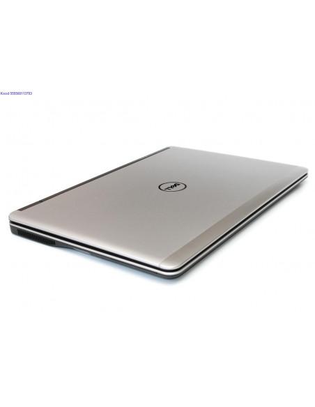 DELL Latitude E7440 SSD kvakettaga 3344