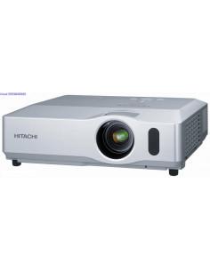 Hitachi CPX401  3 LCD projektor 327