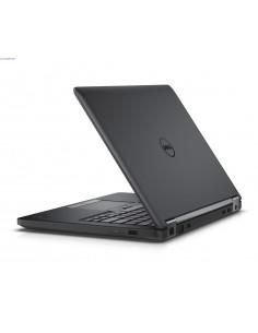 DELL Latitude E5450 SSD kvakettaga 3409