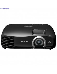 Epson EH-TW5200 - 3 LCD -...