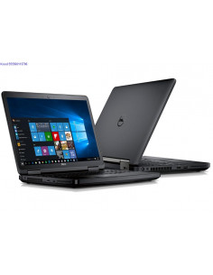 DELL Latitude E5440 SSD kvakettaga 3511