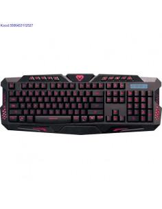 Клавиатура Cobra Pro MT1252...
