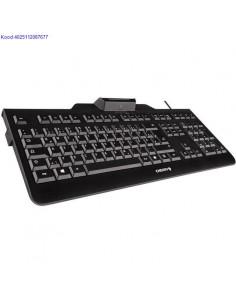 Klaviatuur Cherry KC1000 SC...