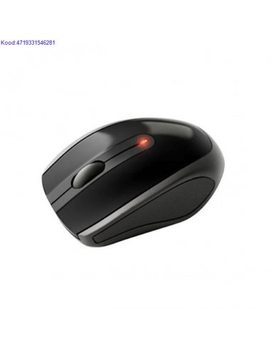 Беспроводная оптическая мышь Gigabyte...