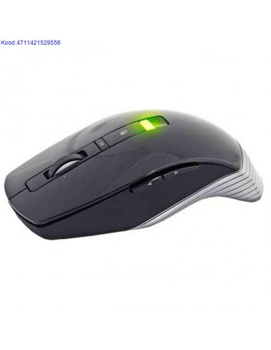 Wireless Optical Mouse Defender...