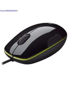 Laser Mouse Logitech M150...