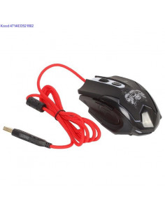 Optical Gaming Mouse...