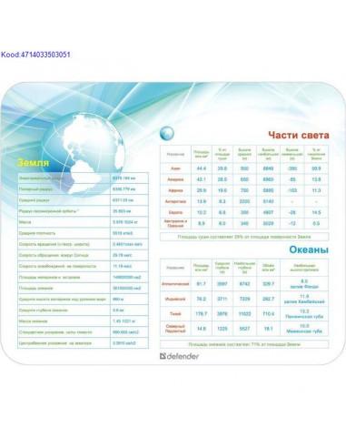 """LCD monitor 19"""" HP LA1951g"""