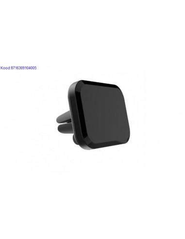 iPhone 4s - must või valge