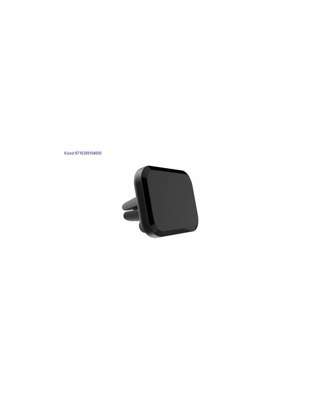 APPLE iPhone 4s - must või valge, kasutatud