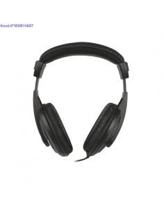 Kõrvaklapid Msonic MH462K