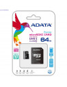 Kõlar Defender Atom MonoDrive FM-receiver, MP3-decoder 5W