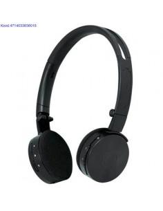 Wireless Bluetooth...