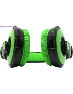 Headphones Defender Disco...
