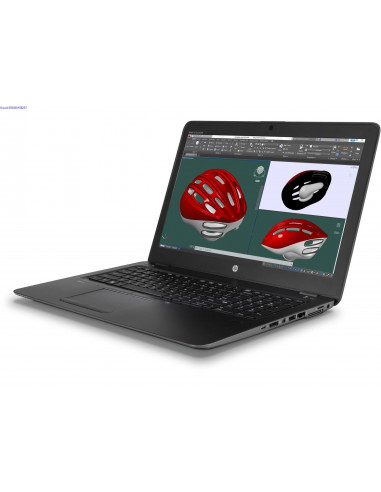 Puhastusvahend LCD/TFT ekraanidele Esperanza 100ml