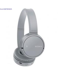 Bluetooth-наушники Veho...