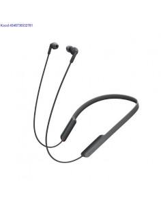 Bluetooth kõrvaklapid...