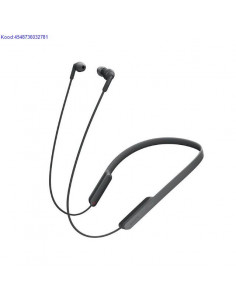 Bluetooth-наушники с...