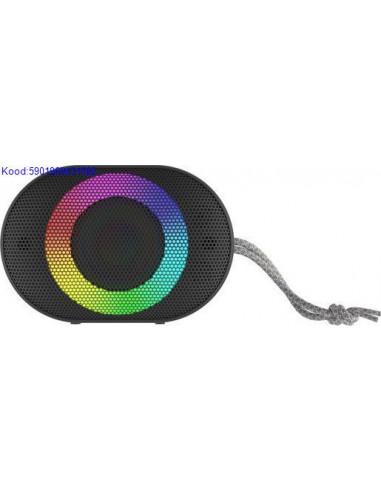 Wireless Router D-Link DAP-1360/B/D1
