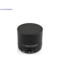 Kõrvaklapid mikrofoniga Defender HN-102