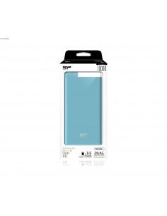 HP EliteBook 2540p Intel Core i7 L640 kuni 2,933 GHz SSD kõvakettaga
