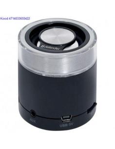 IDE ATA-100 kaabel tuubis 0,9m SKY154172