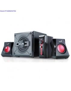 Speakers 2.1 Genius SW-G2.1...