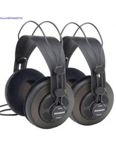 Kõrvaklappide kpl. (2...