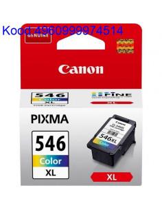 Tindikassett Canon Pixma...