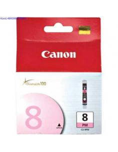 Чернильный картридж Canon...