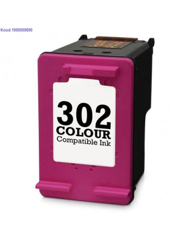 Tindikassett Ink Cartridge Canon...