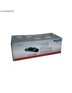 Toonerikassett Xerox 106R01159 Originaal 501