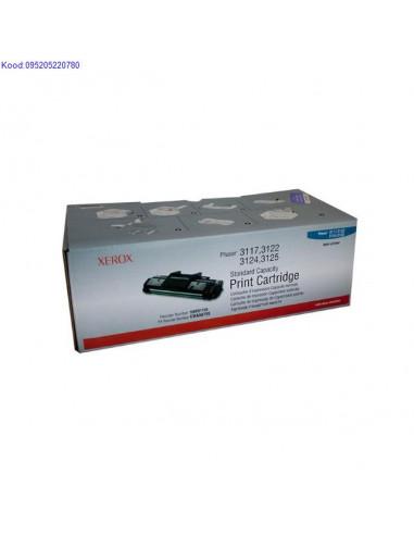Toner Cartridge Xerox 106R01159...