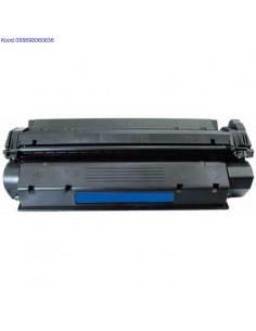 Toner Cartridge HP Laserjet...