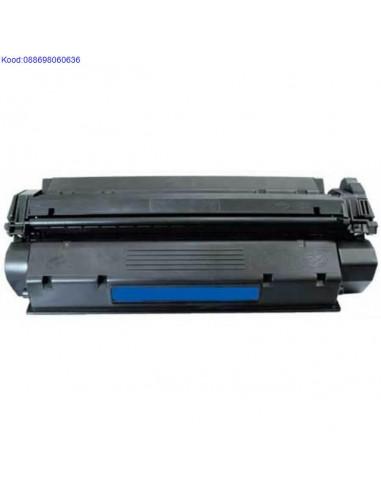 Toonerikassett HP Laserjet C3903A Originaal 502